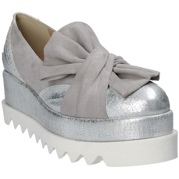 grace shoes -   Espadrilles 1304