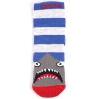 Accessoires Socken & Strümpfe Chicco 01063704000000 Blau