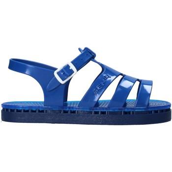 Schuhe Kinder Sandalen / Sandaletten Sensi 6000/CA Blau