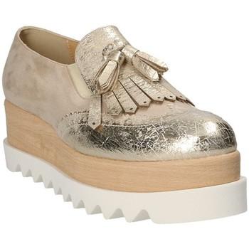 grace shoes -   Espadrilles 1311