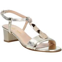 Schuhe Damen Sandalen / Sandaletten Soffice Sogno E9426C Andere