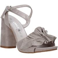Schuhe Damen Sandalen / Sandaletten Comart 1C3575PE Andere