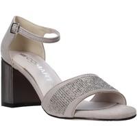 Schuhe Damen Sandalen / Sandaletten Comart 823368 Andere