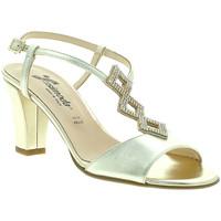 Schuhe Damen Sandalen / Sandaletten Susimoda 2796 Andere