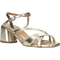 Schuhe Damen Sandalen / Sandaletten Grace Shoes 123010 Andere