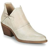 Schuhe Damen Sandalen / Sandaletten Casta DOLCE Beige