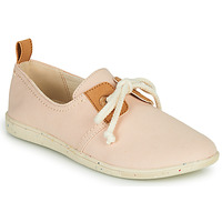 Schuhe Damen Sneaker Low Armistice STONE ONE W Rose