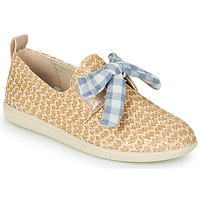 Schuhe Mädchen Sneaker Low Armistice STONE ONE K Beige