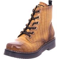 Schuhe Damen Stiefel Bugatti Neria 5083