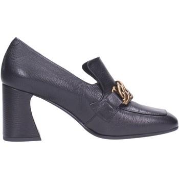 Schuhe Damen Pumps Jeannot 84147 Multicolore