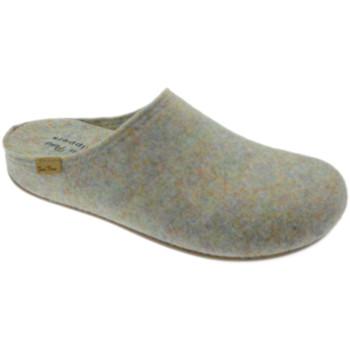 Schuhe Damen Hausschuhe Toni Pons TONIMONAmulti blu