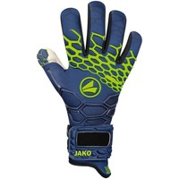 Accessoires Handschuhe Jako Sport TW-Handschuh Prestige GIGA Negative Cut F09 2551 Other
