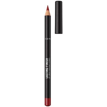 Beauty Damen Lipliner Rimmel London Lasting Finish 8h Lip Liner 580 1 u
