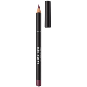 Beauty Damen Lipliner Rimmel London Lasting Finish 8h Lip Liner 850 1 u