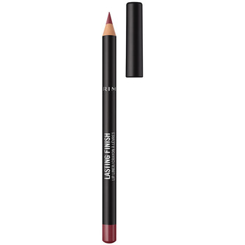 Beauty Damen Lipliner Rimmel London Lasting Finish 8h Lip Liner 880 1 u