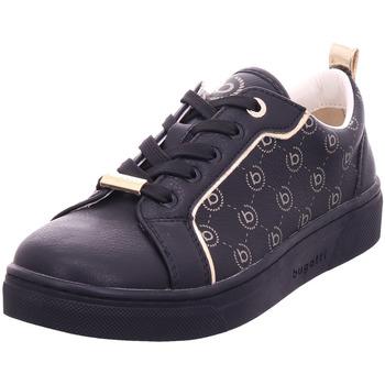Schuhe Damen Derby-Schuhe & Richelieu Bugatti Bea 1051
