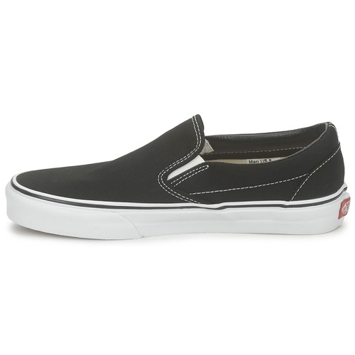 Vans CLASSIC SLIP-ON Schwarz  63,99 Schuhe Slip on  63,99  02ff87