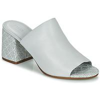 Schuhe Damen Sandalen / Sandaletten Bronx JAGG ER Blau