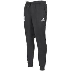 Kleidung Jungen Jogginghosen adidas Originals  Grau