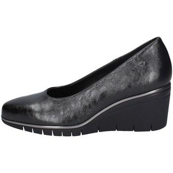 Schuhe Damen Pumps Comart 173292 SCHWARZ