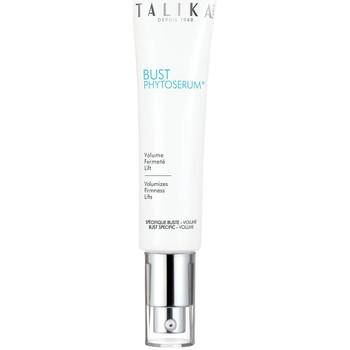 Beauty Damen gezielte Gesichtspflege Talika Bust Phytoserum  70 ml