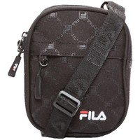 Taschen Damen Geldtasche / Handtasche Fila New Pusher Berlin Bag Graphit