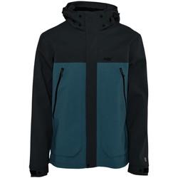 Kleidung Herren Windjacken Diverse Sport TREKK Jacket M,blue ink 1059928 448 blau