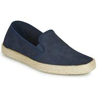 Schuhe Herren Slipper 1789 Cala AZUR ESCALE Blau
