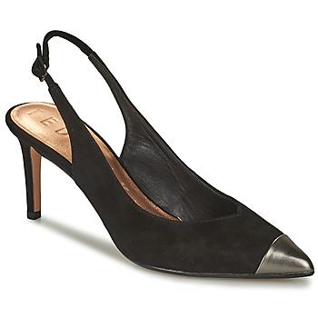 Schuhe Damen Pumps Ted Baker KINNIP Schwarz