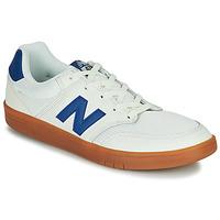 Schuhe Herren Sneaker Low New Balance 425 Weiss / Blau
