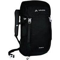 Taschen Rucksäcke Vaude Sport SE·Sajama·30·MK,black 15459 010 schwarz