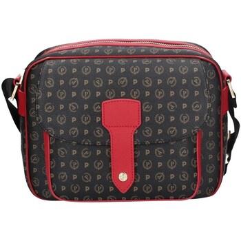 Taschen Damen Umhängetaschen Pollini TE8448PP0A ROT