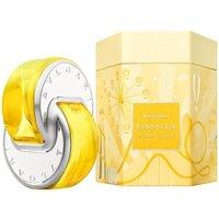 Beauty Damen Eau de parfum  Bvlgari Omnia Golden Citrine - köln -  65ml Omnia Golden Citrine - cologne -  65ml