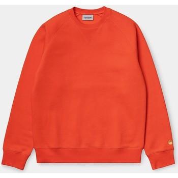 Kleidung Herren Pullover Carhartt Carhartt WIP Chase Sweat 7