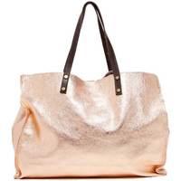 Taschen Damen Handtasche Maison Heritage NARY rose