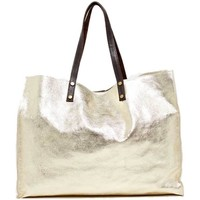 Taschen Damen Handtasche Maison Heritage NARY dore