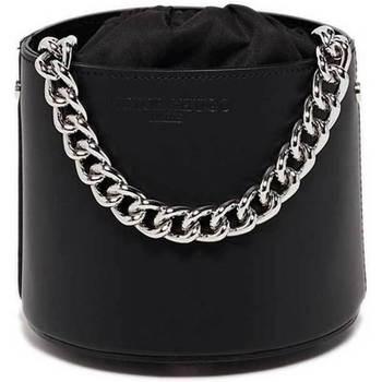 Taschen Damen Handtasche Victor & Hugo ALY noir