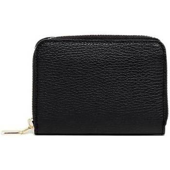 Taschen Damen Geldbeutel Abaco Studio MINI GALI noir