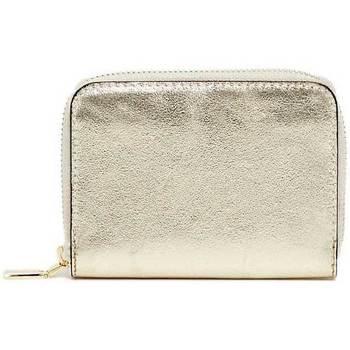 Taschen Damen Geldbeutel Abaco Studio MINI GALI beige