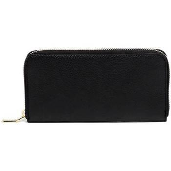 Taschen Damen Portemonnaie Abaco Studio GALI noir
