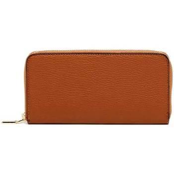 Taschen Damen Portemonnaie Abaco Studio GALI marron
