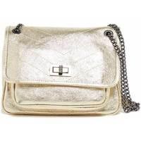 Taschen Damen Umhängetaschen Abaco Studio LYN dore