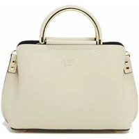 Taschen Damen Handtasche Abaco Studio PAM beige