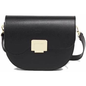 Taschen Damen Umhängetaschen Abaco Studio TEA noir
