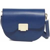 Taschen Damen Umhängetaschen Abaco Studio TEA bleu