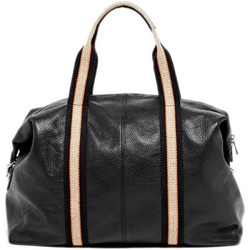 Taschen Handtasche 1987 By Abaco DEVA noir