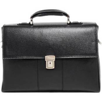 Taschen Dokumententasche / Aktentasche Maison Heritage VID noir
