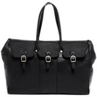 Taschen Reisetasche Maison Heritage TONY noir