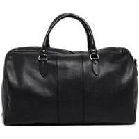 Taschen Reisetasche Maison Heritage WEEK noir