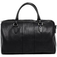 Taschen Reisetasche Maison Heritage MINI WEEK noir